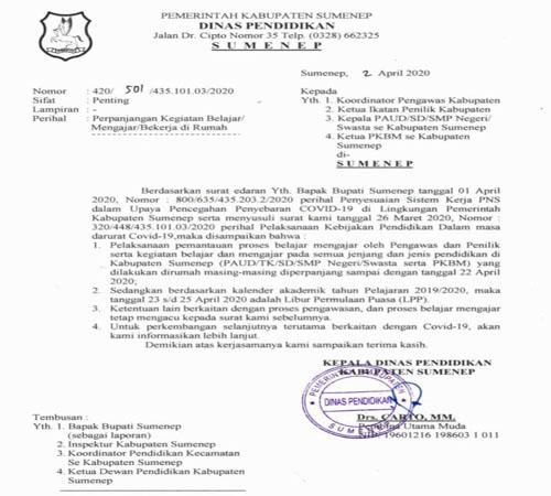 https://seputarmadura.com/wp-content/uploads/2020/04/Masa-Belajar-Siswa-Sumenep-di-Rumah-Diperpanjang-Hingga-22-April-2020-.jpg