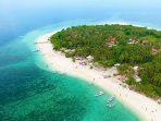 https://seputarmadura.com/wp-content/uploads/2020/05/Indahnya-Pulau-Gili-Labak-Sumenep.jpg