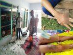 https://seputarmadura.com/wp-content/uploads/2020/05/Merokok-Diatas-Sisa-Racikan-Mercon-Picu-Ledakan-4-Warga-Sumenep-Luka-luka.jpg
