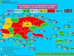 https://seputarmadura.com/wp-content/uploads/2020/06/Corona-Menyebar-di-11-Kecamatan-di-Sumenep.jpg