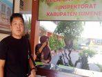 https://seputarmadura.com/wp-content/uploads/2020/06/Korban-Pengancaman-Oleh-Kades-di-Sumenep-Datangi-Inspektorat-.jpg