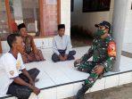https://seputarmadura.com/wp-content/uploads/2020/06/Tingkatkan-Silaturahmi-Dengan-Warga-Menjadi-Tugas-Rutin-Babinsa.jpg