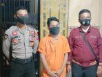 https://seputarmadura.com/wp-content/uploads/2020/07/Buronan-Curas-Diciduk-Resmob-Polres-Sumenep-di-Tangerang-Selatan.jpg