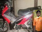 https://seputarmadura.com/wp-content/uploads/2020/07/Duh-Mencuri-Sepeda-Motor-Hanya-Mendapat-Pembagian-Rp200-Ribu-.jpg