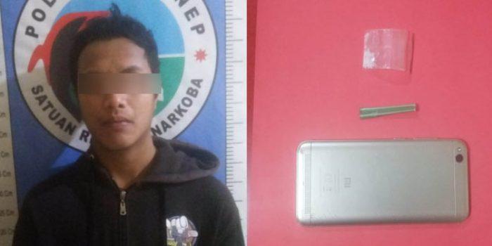https://seputarmadura.com/wp-content/uploads/2020/07/Genggam-Narkoba-Berujung-di-Penjara-Polres-Sumenep.jpg
