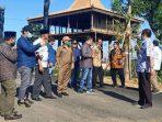 https://seputarmadura.com/wp-content/uploads/2020/07/Proyek-Pembangunan-Jalan-Lingkar-Utara-di-Sidak-Komisi-III-DPRD-Sumenep.jpg