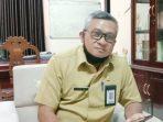 https://seputarmadura.com/wp-content/uploads/2020/08/Kadisdik-Sumenep-Sistem-KBM-Siswa-Sekolah-di-Daratan-dan-Sebagain-Kepulauan-Tetap-Via-Daring.jpg