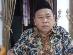 https://seputarmadura.com/wp-content/uploads/2020/08/Komisi-III-DPRD-Sumenep-Minta-Pekerjaan-Infrastruktur-Jalan-di-Kepulauan-Segera-Dikerjakan.jpg