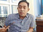 https://seputarmadura.com/wp-content/uploads/2020/09/Aksi-Demo-ke-Fattah-Jasin-Dinilai-Bentuk-Pendzaliman.jpg