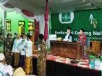 https://seputarmadura.com/wp-content/uploads/2020/09/Ketua-Tanfidziyah-PCNU-Sumenep-Periode-2020-2025-Kembali-Dipegang-Kai-Pandji.jpg