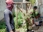 https://seputarmadura.com/wp-content/uploads/2020/11/Aktif-Komsos-Demi-Menguatkan-Kemanunggalan-TNI-bersama-Rakyat.jpg