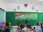https://seputarmadura.com/wp-content/uploads/2020/11/Dandim-Sumenep-Apresiasi-KBT-Mendukung-Prajurit-TNI-Dalam-Bertugas.jpg