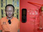 https://seputarmadura.com/wp-content/uploads/2020/11/Wiraswasta-Ngecer-Sabu-Berurusan-Dengan-Polisi.jpg