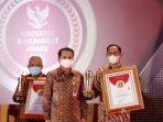 https://seputarmadura.com/wp-content/uploads/2020/12/Kabupaten-Sumenep-Meraih-Penghargaan-Kabupaten-Terinovatif-dari-Kemendagri.jpg