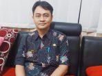 https://seputarmadura.com/wp-content/uploads/2020/12/Kabupaten-Sumenep-Siapkan-Pengembangan-Kota-Baru-.jpg