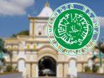 https://seputarmadura.com/wp-content/uploads/2021/03/MUI-Sumenep-Sikapi-Positif-Keputusan-Presiden-Cabut-Izin-Investasi-Miras.jpg