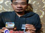 https://seputarmadura.com/wp-content/uploads/2021/03/Pengedar-Sabu-asal-Pulau-Kangean-Ditangkap-Polisi.jpg