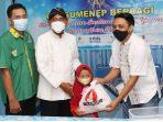 https://seputarmadura.com/wp-content/uploads/2021/04/PWI-Sumenep-Santuni-Anak-Yatim-di-Bulan-Ramadhan-1442-H.jpg