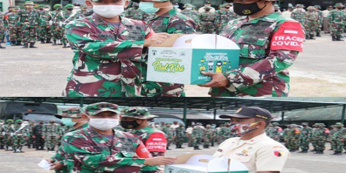 https://seputarmadura.com/wp-content/uploads/2021/05/Dandim-0827-Sumenep-Bagikan-Bingkisan-Kepada-Anggota-TNI-dan-PNS.jpg