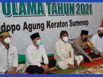 https://seputarmadura.com/wp-content/uploads/2021/05/Safari-Ramadhan-Bupati-Sumenep-Bersama-Alim-Ulama-.jpg