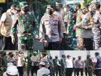 https://seputarmadura.com/wp-content/uploads/2021/06/Bareng-Panglima-TNI-Kapolri-Paparkan-Langkah-Selamatkan-Warga-dari-Risiko-Covid-19-.jpg